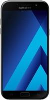 Фото - Мобильный телефон Samsung Galaxy A7 2017 32ГБ