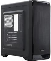 Корпус Vinga Smart 400W БП 400Вт  черный