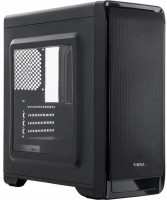 Корпус (системный блок) Vinga Smart 400W