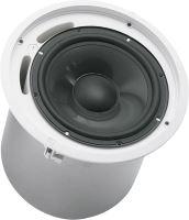 Сабвуфер Electro-Voice EVID C10.1