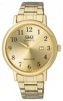 Фото - Наручные часы Q&Q BL62J003