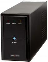 ИБП Logicpower LPM-U1100VA 1100ВА