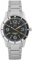 Наручные часы Q&Q Q556J215Y