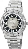 Наручные часы Q&Q Q686J214Y