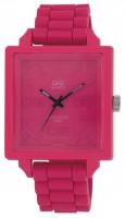 Наручные часы Q&Q VR12J001Y