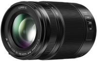 Объектив Panasonic H-HS35100 35-100mm f/2.8 OIS II