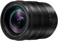Объектив Panasonic 12-60mm F2.8-4.0 ASPH OIS DG Vario-Elmarit