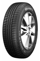 Шины Barum Bravuris 4x4  225/70 R16 102H