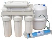 Фильтр для воды Aquafilter RXRO6NN