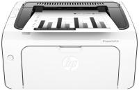 Фото - Принтер HP LaserJet Pro M12W