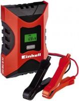 Пуско-зарядное устройство Einhell CC-BC 6M
