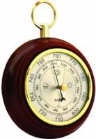 Термометр / барометр Brig Plus PB-11