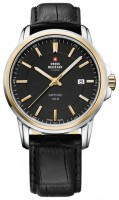 Фото - Наручные часы Swiss Military SM34039.10