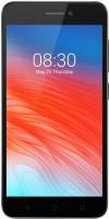Мобильный телефон TP-LINK Neffos Y5 16ГБ