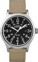 Наручные часы Timex T49962