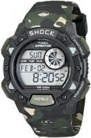 Наручные часы Timex T49976