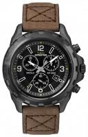 Фото - Наручные часы Timex T49986