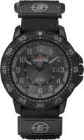 Наручные часы Timex T49997