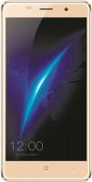 Фото - Мобильный телефон BRAVIS TRACE 8ГБ