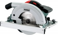Фото - Пила Metabo KSE 68 Plus 600545000