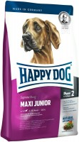 Фото - Корм для собак Happy Dog Supreme Young Maxi Junior 4 kg