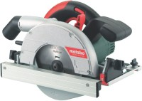 Пила Metabo KSE 55 Vario Plus 601204000