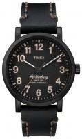 Наручные часы Timex TW2P59000