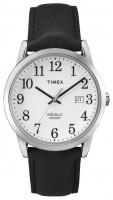 Фото - Наручные часы Timex TX2P75600
