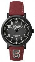 Наручные часы Timex TW2P83200