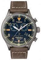 Наручные часы Timex TW2P84100