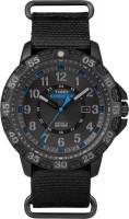 Наручные часы Timex TW4B03500