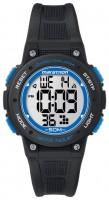 Фото - Наручные часы Timex TW5K84800