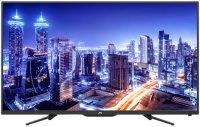 """Телевизор JVC LT-32M350 32"""""""