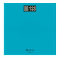 Весы Tefal PP1133