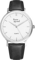 Наручные часы Pierre Ricaud 91074.5213Q