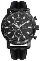 Фото - Наручные часы Pierre Ricaud 91080.B216QF