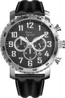 Наручные часы Pierre Ricaud 91081.5224CH