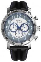 Фото - Наручные часы Pierre Ricaud 91081.52B3CH
