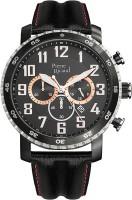 Фото - Наручные часы Pierre Ricaud 91081.Y22RCH