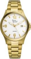 Наручные часы Pierre Ricaud 91085.1153Q