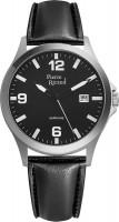Наручные часы Pierre Ricaud 91085.5254Q