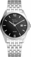 Наручные часы Pierre Ricaud 91095.5154Q