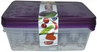 Пищевой контейнер BranQ 1135