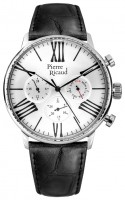 Фото - Наручные часы Pierre Ricaud 97212.5263QF