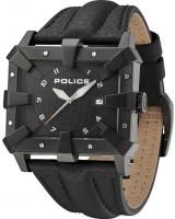 Фото - Наручные часы Police 13400JSB/02
