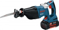 Пила Bosch GSA 36 V-LI Professional 0601645R02
