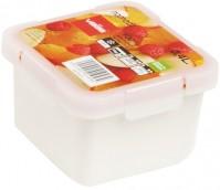 Пищевой контейнер Valira 6092/9