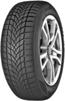 Шины Seiberling Winter  175/70 R13 82T