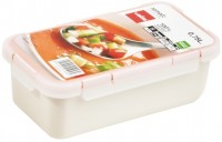 Пищевой контейнер Valira 6090/9