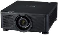 Проектор Canon LX-MU600Z
